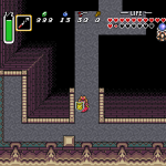 Legend of Zelda, The - A Link to the Past (U) [!]005